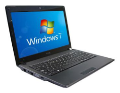 Classificados Grátis - NOT BOOK CCE CORE I3 4GB Memoria